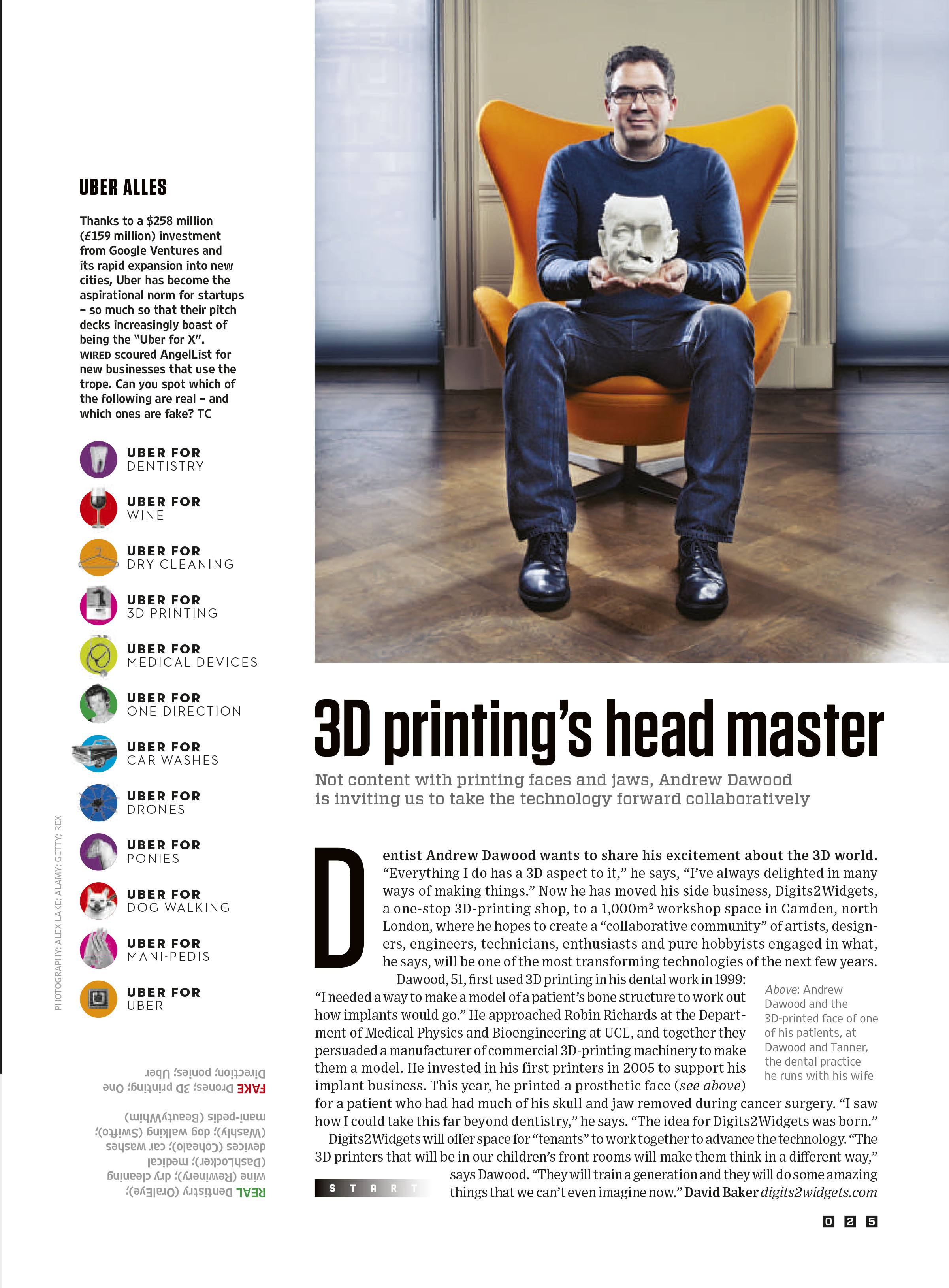 wired article